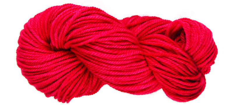Berry Skein Image