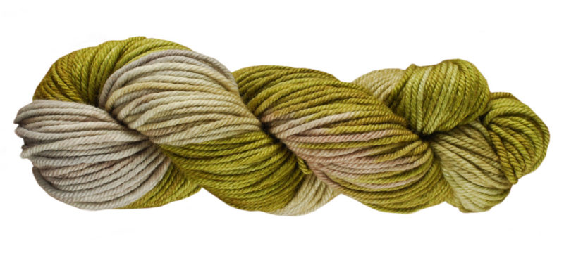 Boreal Skein Image