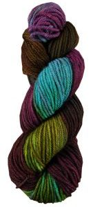 Forest Fairie Skein Image