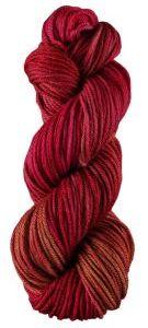 Red Maple Skein Image