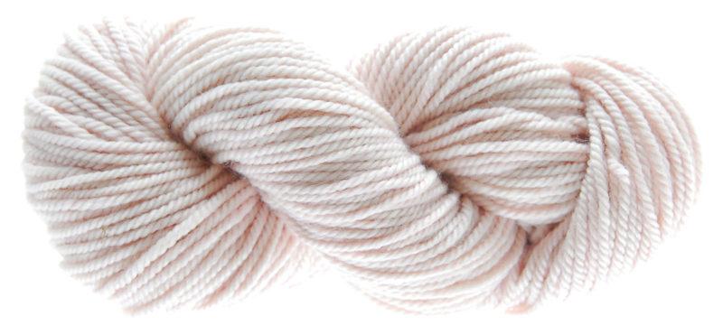 Shell Pink Skein Image