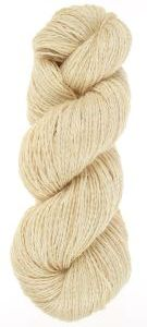 Kid Silk 2ply