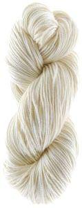 Woolie Silk