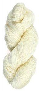 Tree Wool Sport