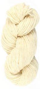 Wonder Woolen