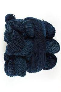 Wonder Woolen Sweater Bundles 70172