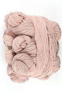 Wonder Woolen Sweater Bundles 70266