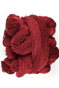 Wonder Woolen Sweater Bundles 70170
