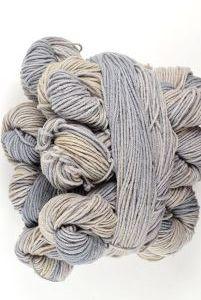 Wonder Woolen Sweater Bundles 70166