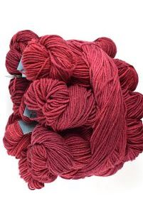 Wonder Woolen Sweater Bundles 70168